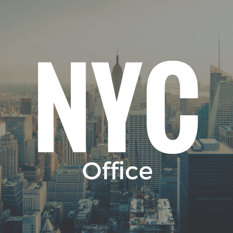new-york-city-office-announcement